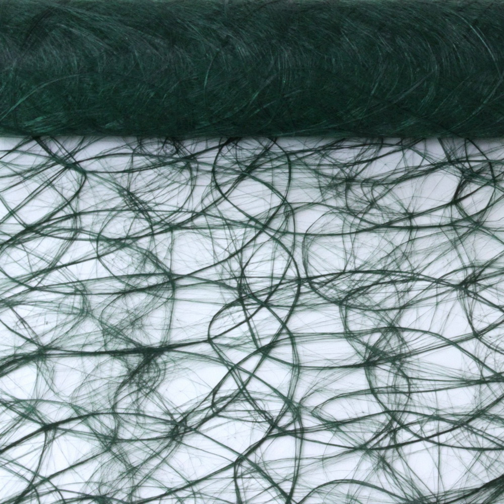 Sizoweb tischl ufer 2 10 m 2 meter lang 20cm breit for Fenster 2 meter breit